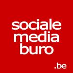 socialemediaburo-logo-300-150x150