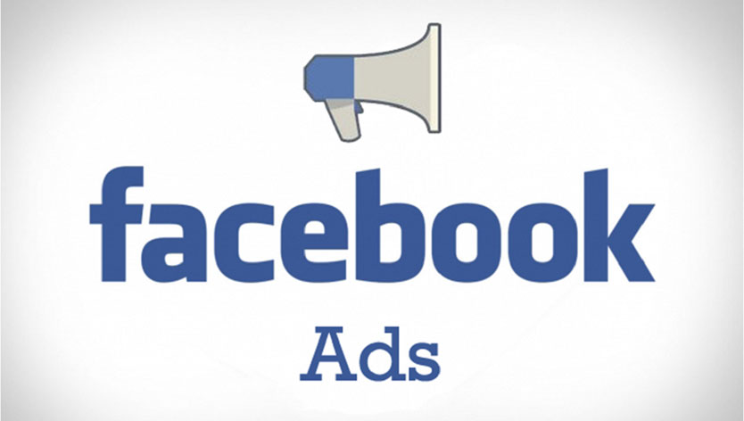 facebook-adverteren-ads