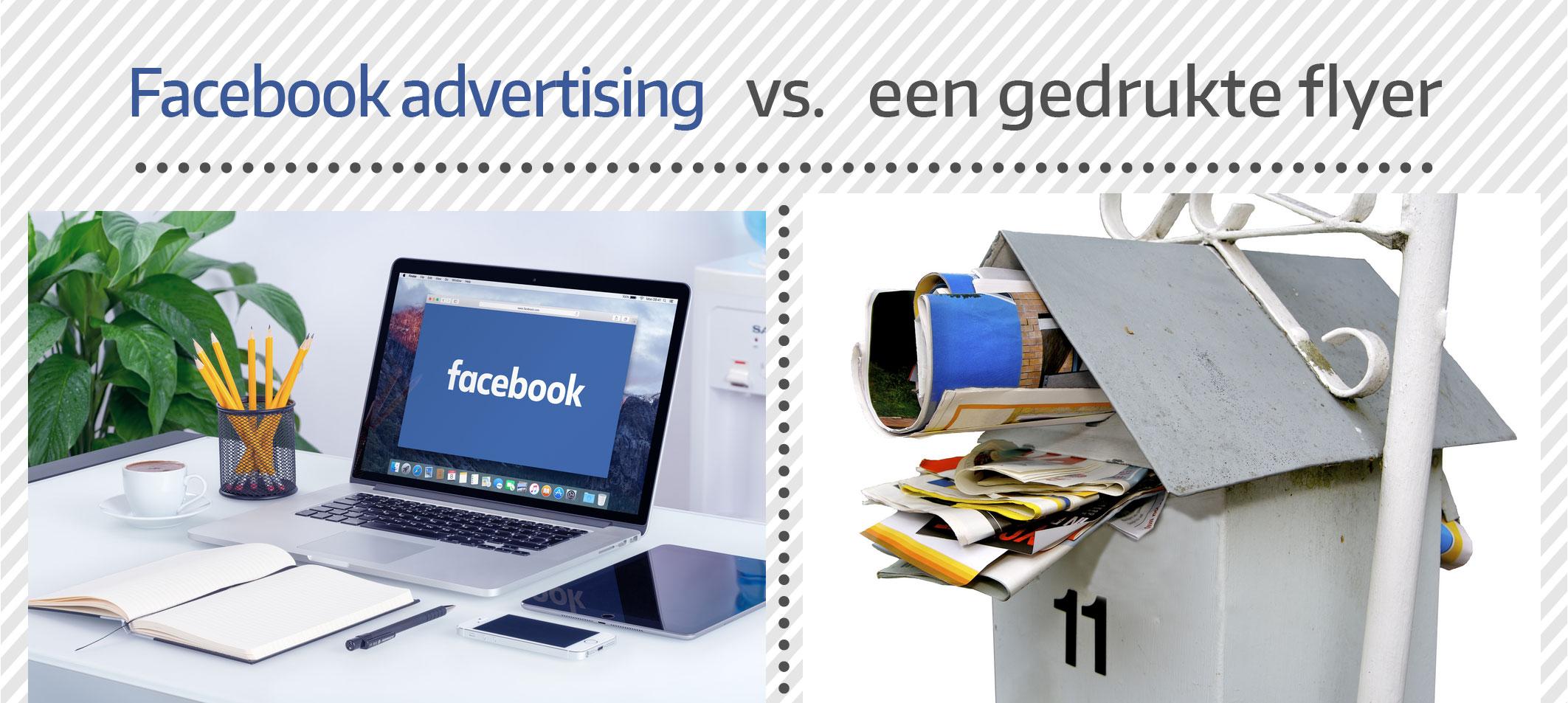 facebook-adverteren-promo