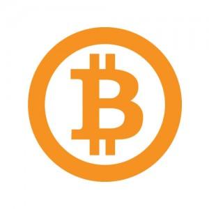 btc-mono-ring-orange-300x300